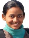 Kavitha-Sethuraman