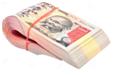 cpd_money
